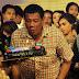 Simpleng Hiling Pero Nakaka-iyak Na Birthday Wish Ni President Duterte. Must Watch