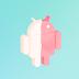 6 Futur Unggulan Android 6.0 Marshmallow