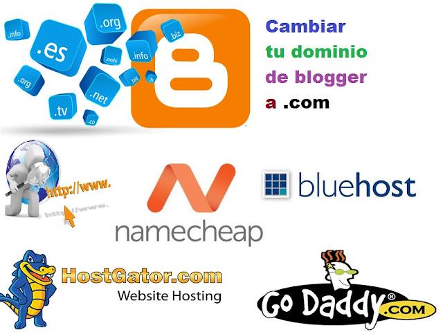 cambiar-dominio-blogger-proveedores-de-dominios