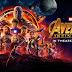 Avengers: Infinity War 1080p 6CH / 720p WEB-DL Subtitle Indonesia