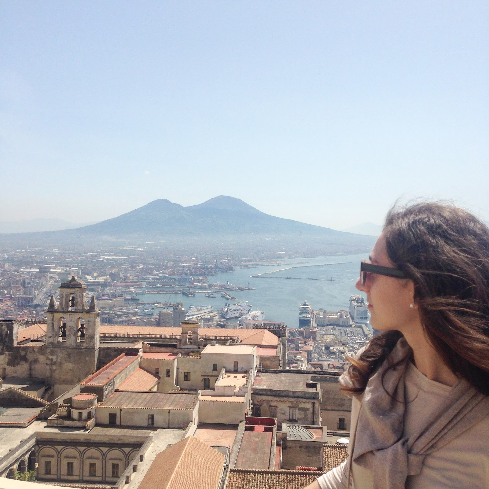 napoli guida travel viaggio tips holiday vacanza viaggio fashion blogger fashion style trend food sea love italy italia