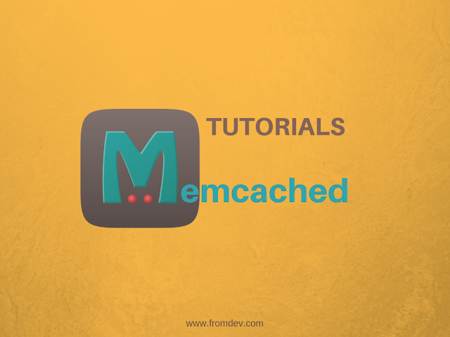 45+ Best Free Memcached Tutorials PDF & eBooks To Learn