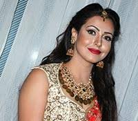 Nandini Rai Biography Husband Son Daughter Father Mother Family Photos