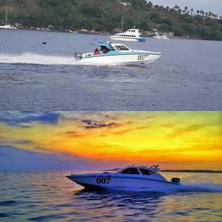 http://www.lomboksociety.com/2017/07/speedboat-lombok-to-gili-island.html
