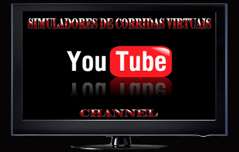Visite o meu canal You Tube.