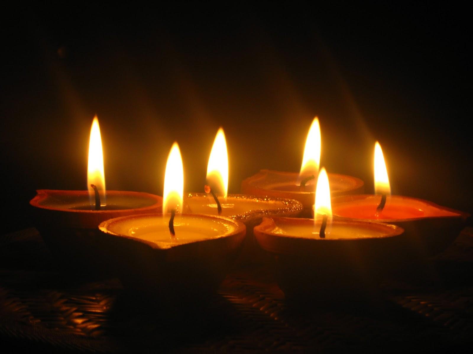 essay writing diwali festival 91 121 113 106 essay writing diwali festival