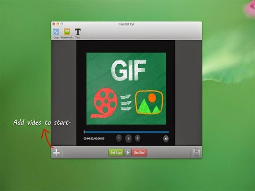 Top 5 Sites to Create Animated GIF Online