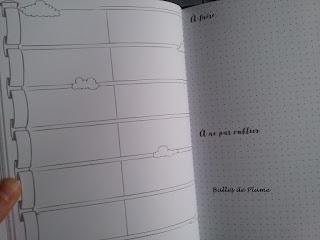 Bulles de Plume - Bullet Time (Editions du chêne)