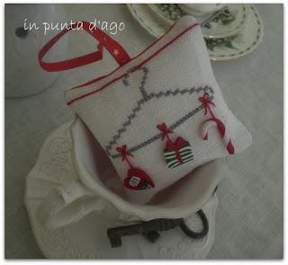 http://silviainpuntadago.blogspot.it/2010/09/blog-post_28.html