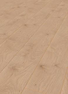 Πάτωμα laminate δρυς 822