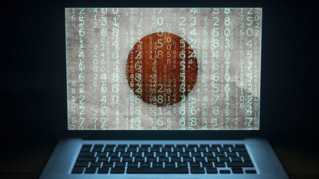 O Ministério da Defesa do Japão quer desenvolver um vírus que possa invadir  sistema de hackers