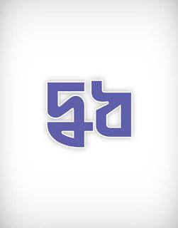 dudh vector logo, dudh logo vector, milk logo vector, milk vector logo, dudh, milk vector design, milk vector splash, milk, liquid logo vector, দুধ, milk logo ai, milk logo eps, milk logo png, milk logo svg