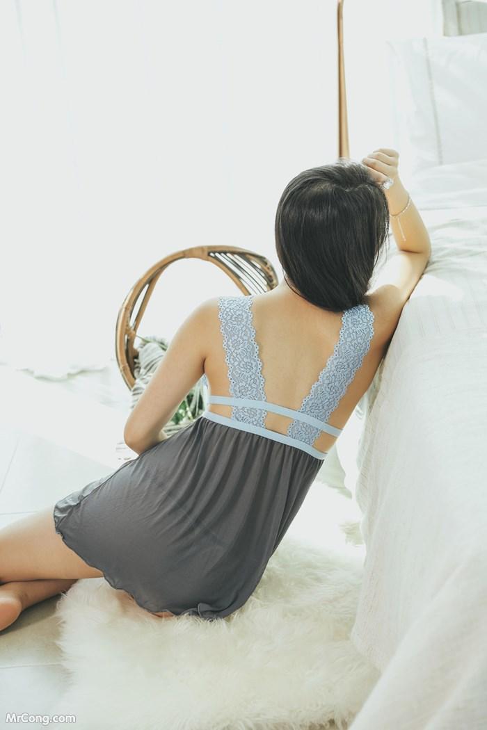 Image Korean-Model-Jung-Yuna-10-2017-MrCong.com-018 in post Người đẹp Jung Yuna trong bộ ảnh nội y tháng 10/2017 (132 ảnh)