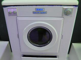 cara-merawat-mesin-cuci.jpg