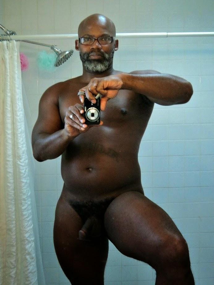 Gay Black Man Tube 67