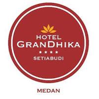 Lowongan Kerja Hotel Grandhika Medan 13 Maret 2019