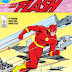 DESCARGA DIRECTA: THE FLASH (VOLUMEN 2) WALLY WEST