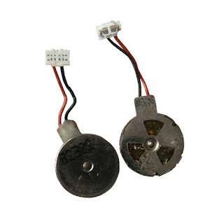 Vibration Motor Module Vibrator Module Part For Sony Xperia Z1 Z2 Z3