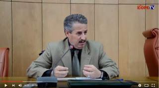 منظومة التوجيه المدرسي والمهني في سياق النظام التربوي المغربي