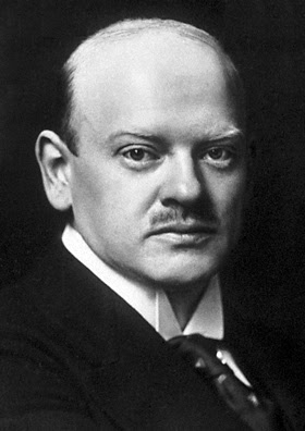 Gustav stresemann essay help