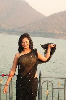 Ashwini Arjun Mahi Starring Nuvvu Nenu Osey Orey Movie Stills  0003.jpg