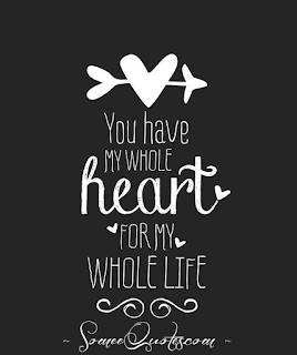 amazing #pics with #love #quotes