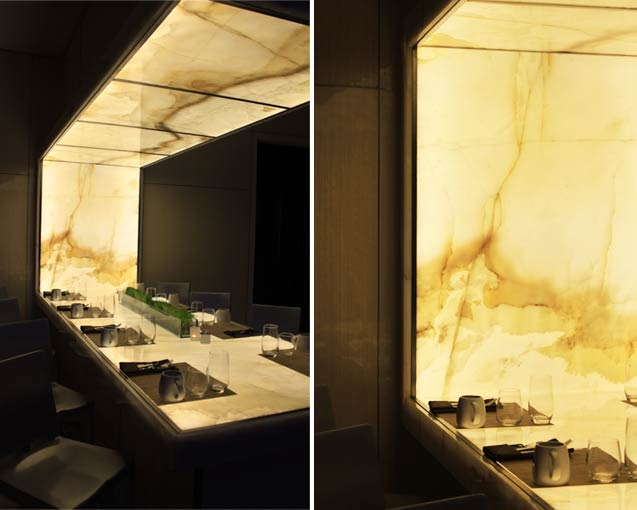 Onyx In Top Quality Home Interior Design House Interior