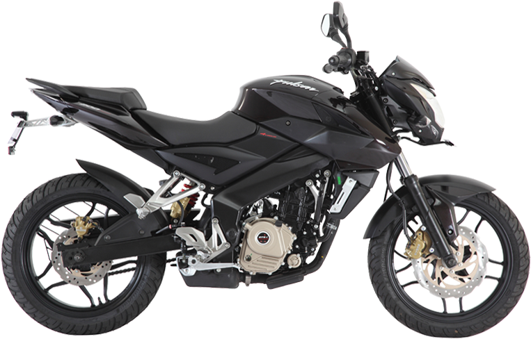 Bike Features Motorcycle Specifications Pulsar 200ns Review