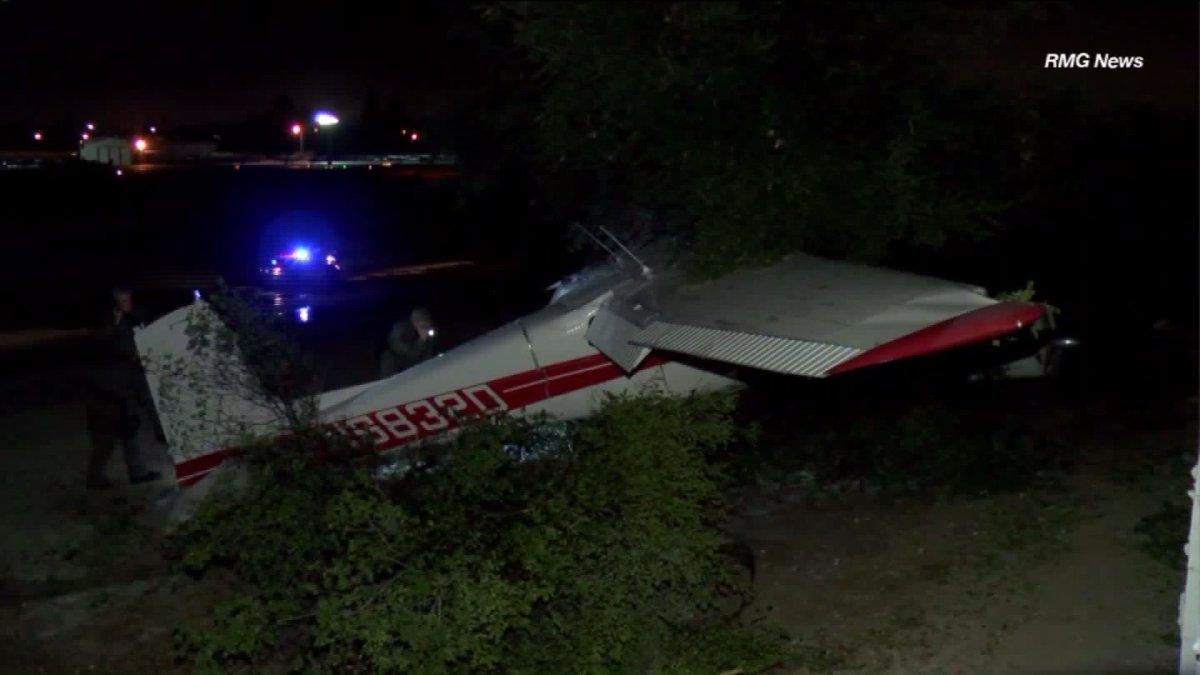 Kathryn's Report: Cessna 175 Skylark, N6832D: Accident ...
