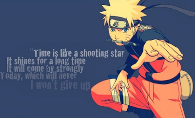 Download Wallpaper Naruto New And Cool