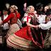 Honlap indult a magyar néptánc külföldi népszerűsítésére