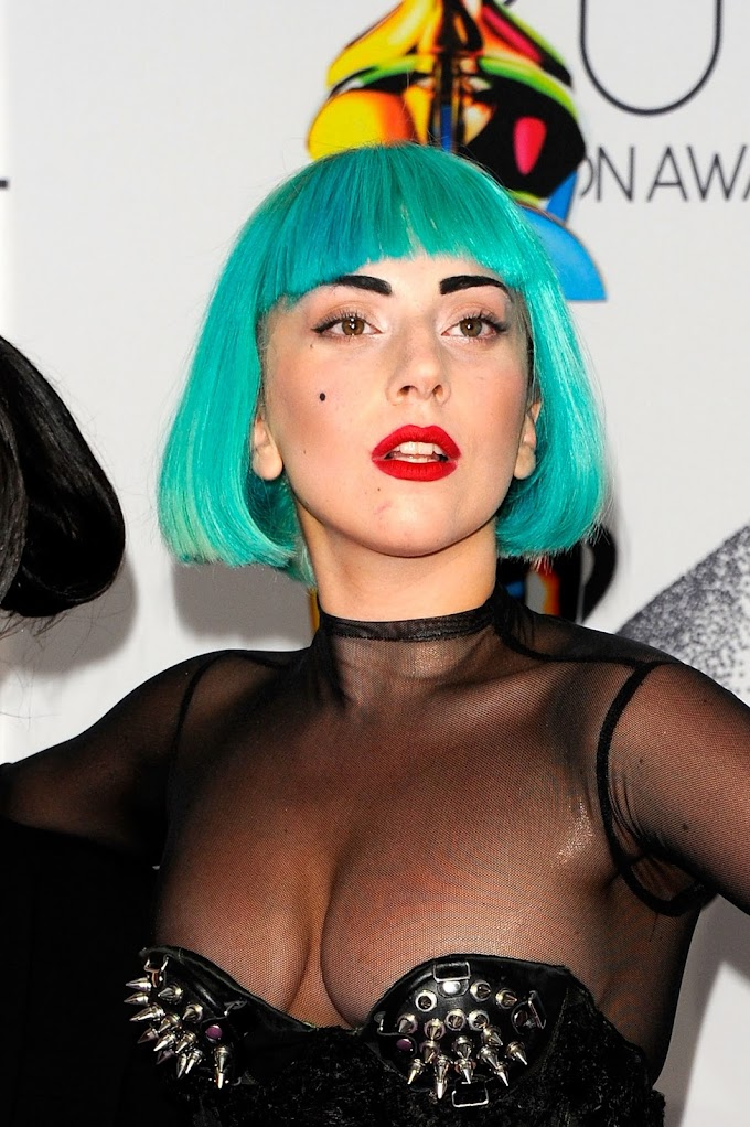 lady gaga hd wallpapers hd images