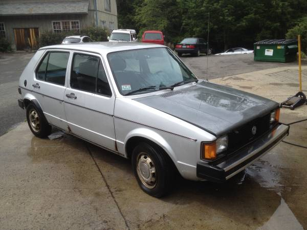 Hudson Valley Craigslist Cars Autos Post