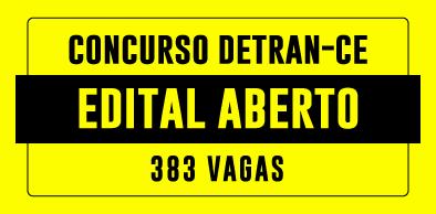 Apostila Detran Ceara (Impressa) Agente de Trânsito e Transporte