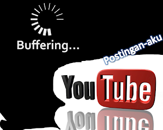 Menonton Video Youtube Tanpa Buffering di PC dan Android