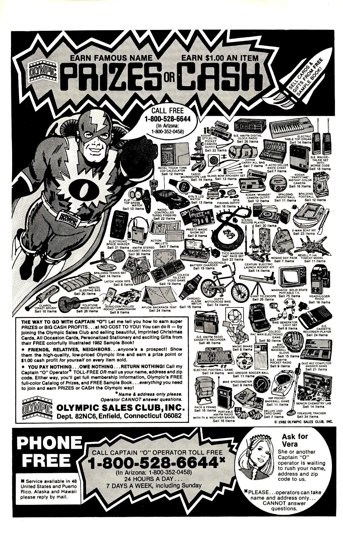 Read online World's Finest Comics comic -  Issue #283 - 35