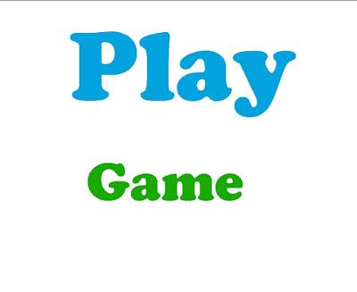 Cara Cepat main Game menjadi pemain hoki dan hebat