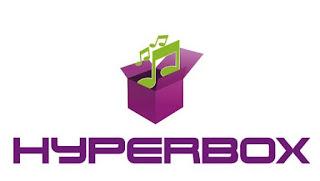 Lowongan Kerja WAITER/WAITRESS | BARISTA di Hyperbox Family Karaoke & Cafe-Resto Jogja