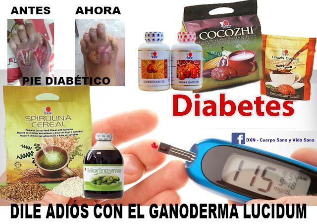 la diabetes no tiene cura