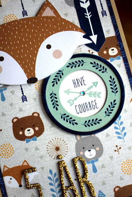 Little_Wonders_Giftbag_And_Card_Ulrika_June23_02.jpg