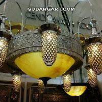 lampu+gantung+masjid 04