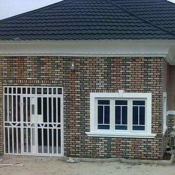 Buy bricks and stones in bayelsa