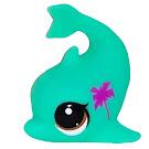 Littlest Pet Shop Blind Bags Dolphin (#3556) Pet