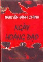 Ngày Hoàng Đạo - Nguyễn Đình Chính