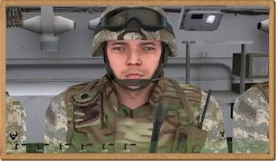 Arma 1 Free Download PC Games