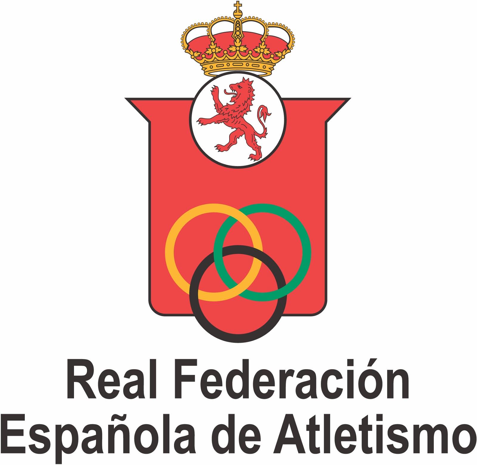 http://www.rfea.es/