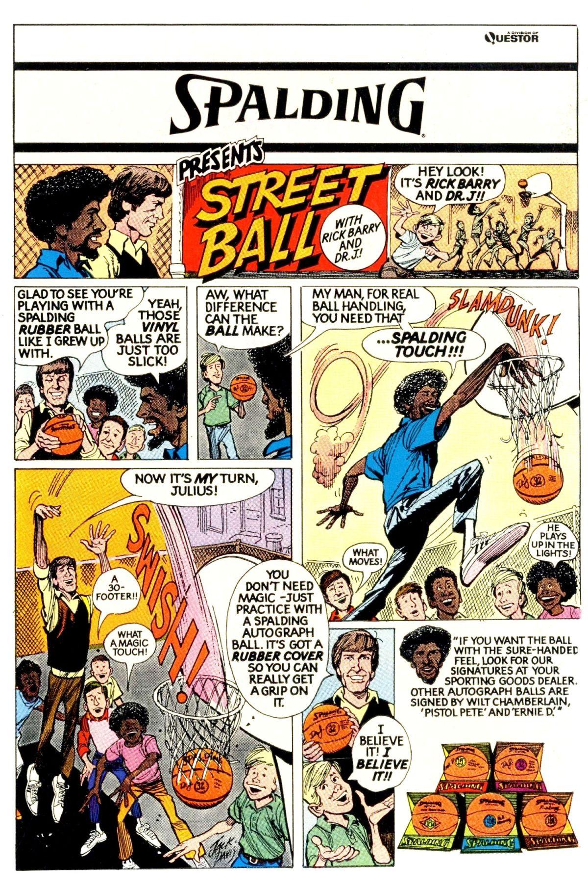Detective Comics (1937) 470 Page 35