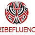 TribeFluence, the App that Connects Branders & Influencers, Launches on Google Play and App Store December 2017