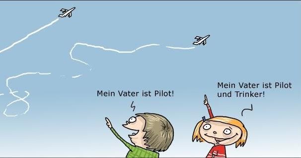 Анекдоты про летчиков картинки, любимый где картинки