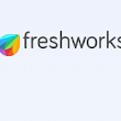 Freshdesk becomes Freshworks - A Snap Analysis from Down Under